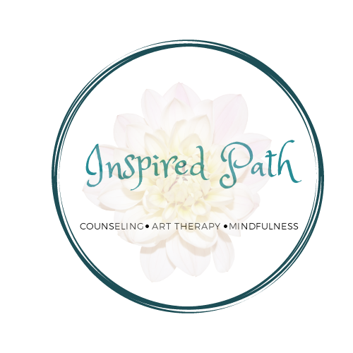 Inspired Path Counseling LLC